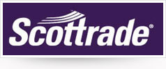 logo-scottrade